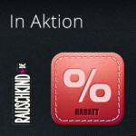 In Aktion
