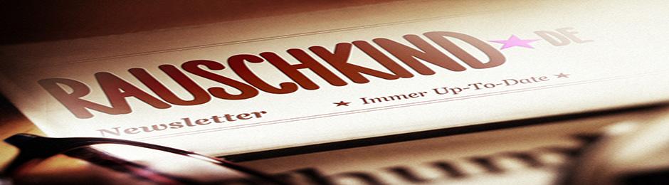 rauschkind_newsletter